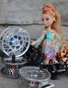 Reel-Lady1small1