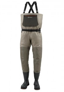 g3-guide-bootfoot-felt-greystone-fishing-waders