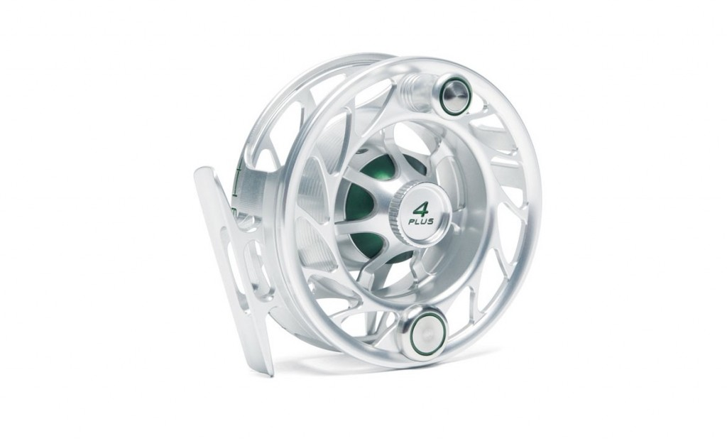 reel-4plus-cleargreen-back-1170x710