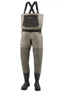 g3-guide-bootfoot-felt-greystone-fishing-waders